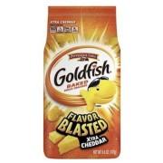 Goldfish Xtra Cheddar 187 Gr