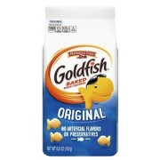 Goldfish Original 187 Gr