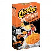 Cheetos Mac & Cheese Bold & Cheesy 170 Gr