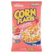 Nestlé Corn Flakes Fraise 250 Gr