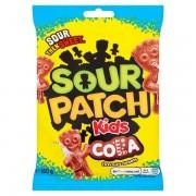Sour patch Kids Cola 160 Gr