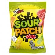 Sour Patch Kids Original 160 Gr