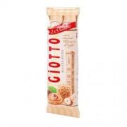 Ferrero Giotto 43 Gr