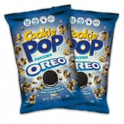 Cookie Pop Oreo Popcorn 149 Gr