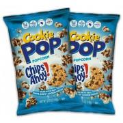 Cookie Pop Chips Ahoy Popcorn 149 Gr