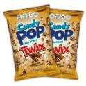 Candy Pop Twix Popcorn 149 Gr