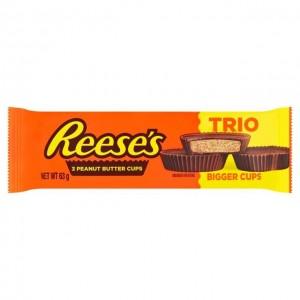 Reese's Trio 63 Gr