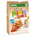 Céréales Cini Minis Churros 210 Gr