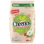 Céréales Cheerios Pomme Canelle 210 Gr