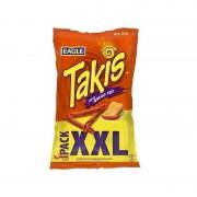 Takis Queso TNT 150 Gr
