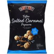 Pop Corn Baileys Toffee Salted Caramel 125 Gr