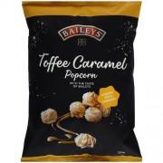 Pop Corn Baileys Toffee Caramel 125 Gr