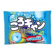 Koro-Can Soda Soft Candy 15 Gr