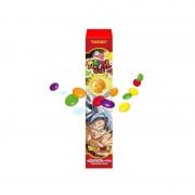 Dragon Ball Colorfull Choco 25 Gr