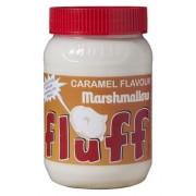 Fluff Caramel 213 Gr
