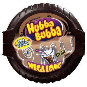 Hubba Bubba Coca Cola 56 Gr