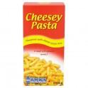 Kraft Cheesey Pasta Mac & Cheese 190 Gr