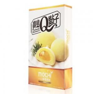 Mochi Mango 104 Gr