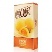Mochi Peach 104 Gr