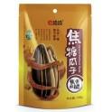 Graines de tournesol au caramel 108 Gr