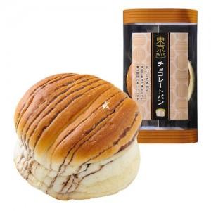 Tokyo Bread Chocolat 70 Gr