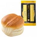 Tokyo Bread Sirop d'érable 70 Gr