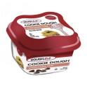 DoughLish Cookie Dough chocolate chip 128 Gr