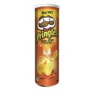 Pringles Piri Piri Chicken 180 Gr