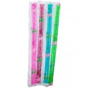 Nata de Coco Jelly Stick 32 Gr