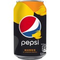 Pepsi Mango 330ml