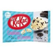 Kit Kat Cookie N Cream 119 Gr