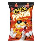 Pop Corn Cheetos Flamin'Hot 184,2 Gr