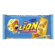 Lion Caramel Blond 150 Gr