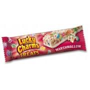 General Mills Lucky Charms barre de céréales - 24 Gr