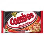 Combos cracker pizza pepperoni - 48,2 Gr
