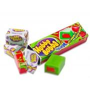 Hubba Bubba Chewing gum Fraise / Pastèque - 40 Gr