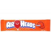 AirHeads goût orange - 16 Gr