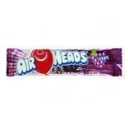 AirHeads goût raisin - 16 Gr