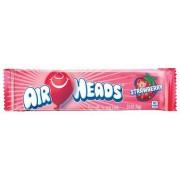 AirHeads goût fraise - 16 Gr