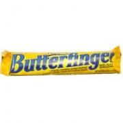 Butterfinger Barres Chocolatées - 53,8 Gr